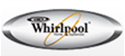Picture for category Whirlpool