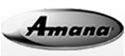 Picture for category Amana