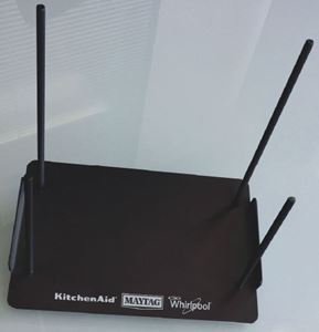 Picture of WPCO560 Service Brochure Holder