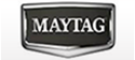 Picture for category Maytag